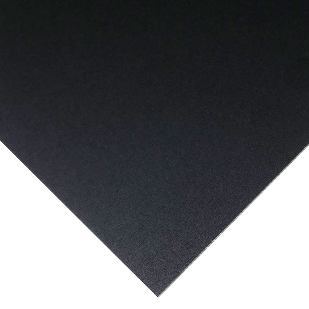 Kydex sheets for sale -  Kydex 12 X 24 0 060 Thickness Black