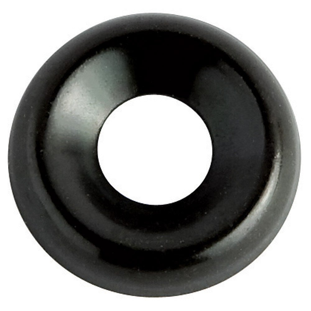 Holster Parts Amp Screws Gt A 8 Steel Washer Black Plated