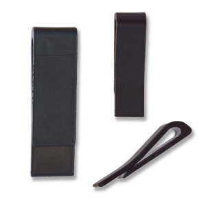 The Original Belt Clip - Black